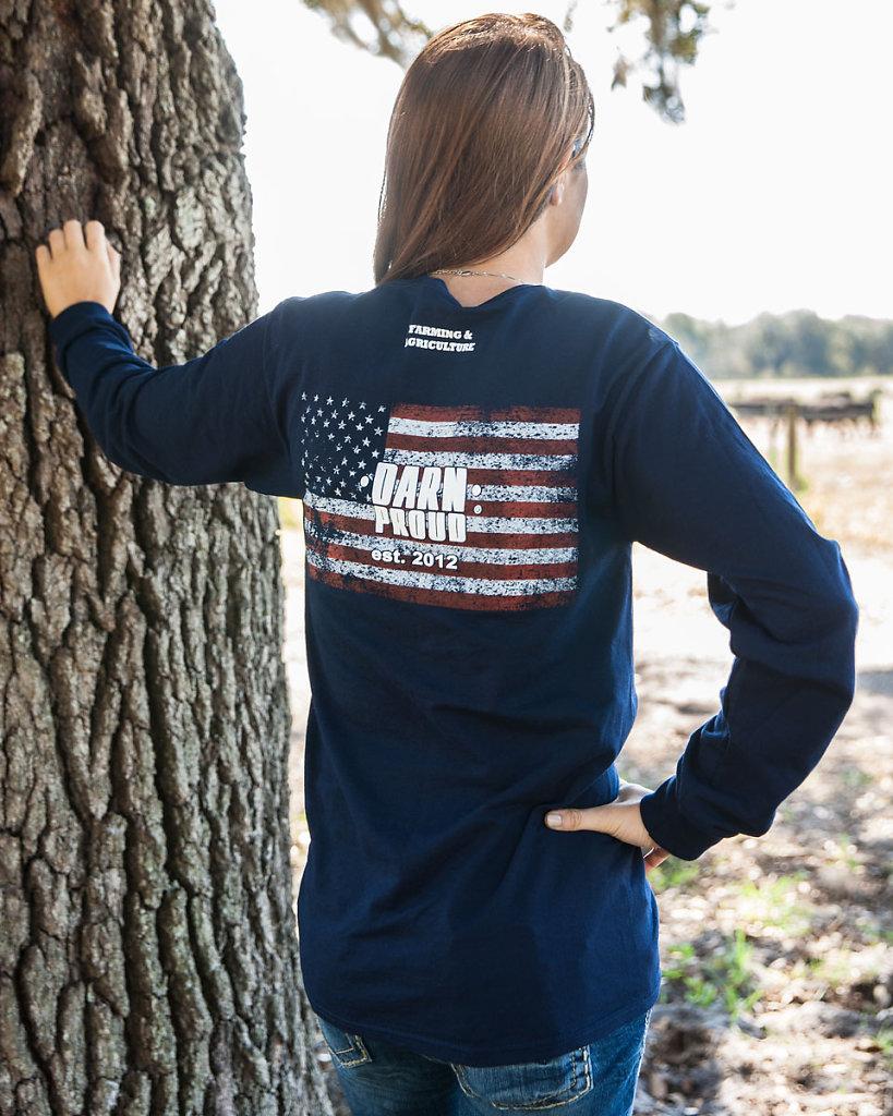Sam-Shirts-5-Web.jpg
