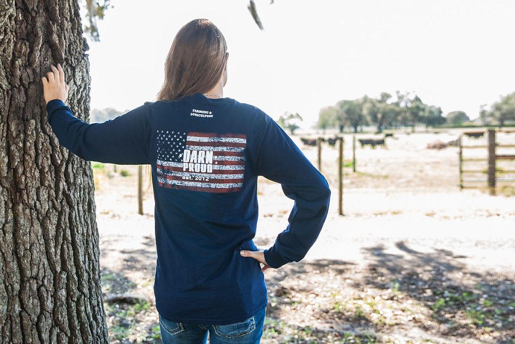 Sam-Shirts-6-Web.jpg