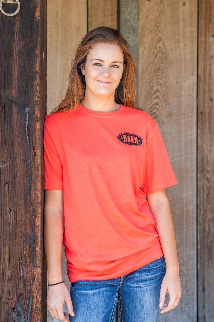 Sam-Shirts-10-Web.jpg