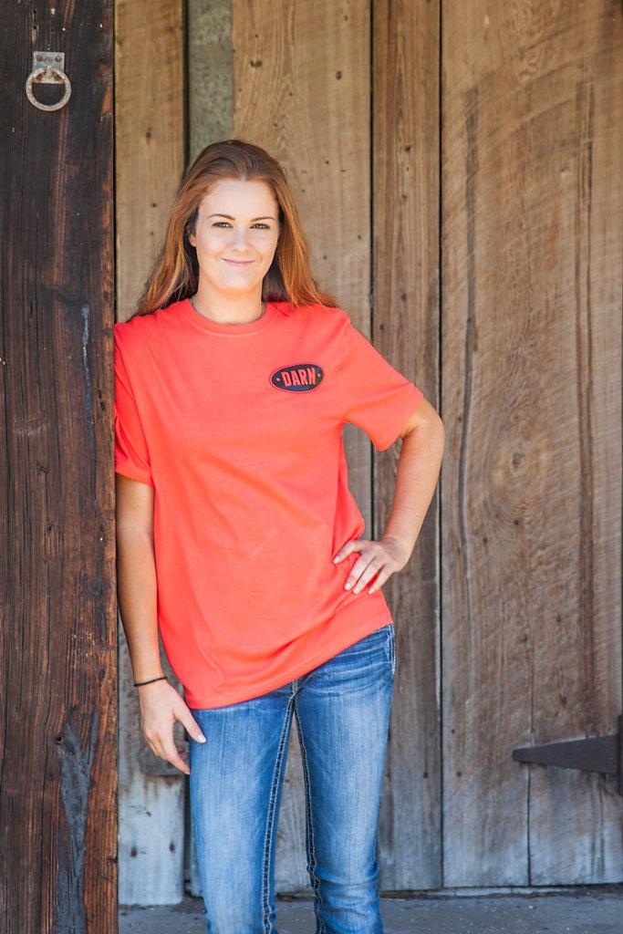 Sam-Shirts-13-Web.jpg