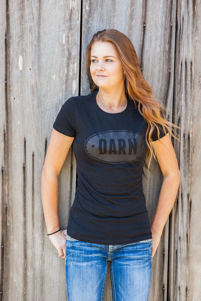 Sam-Shirts-14-Web.jpg